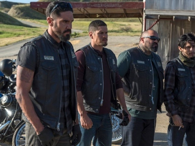 8 'Mayans MC' Moments 'Sons of Anarchy' Fans Can't Get Enough Of