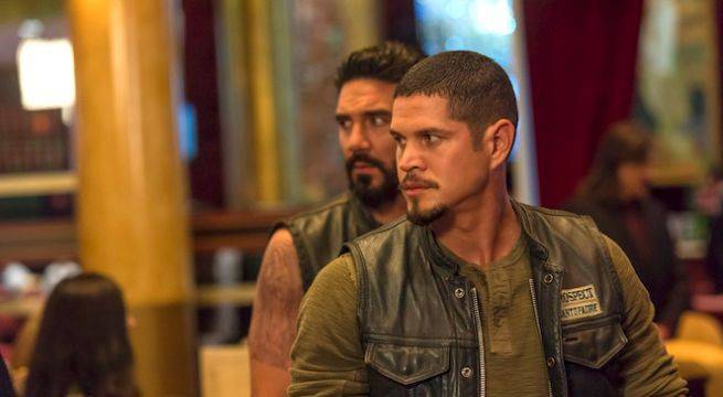mayans-mc-episode-3-buho-muhan-photos