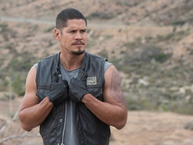 'Mayans M.C.' Creator Kurt Sutter Explains That 'Sons of Anarchy' Crossover Twist