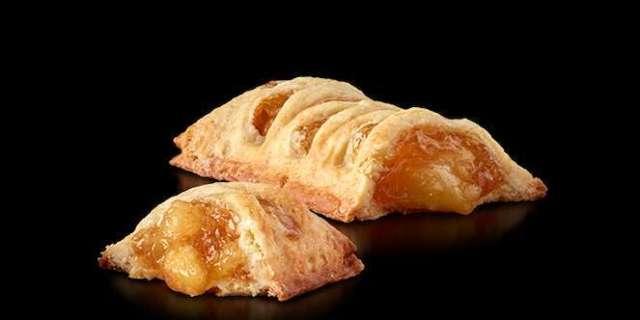 mcdonalds-new-apple-pie