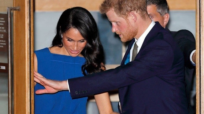 meghan-markle-pregnancy-rumors-cropped