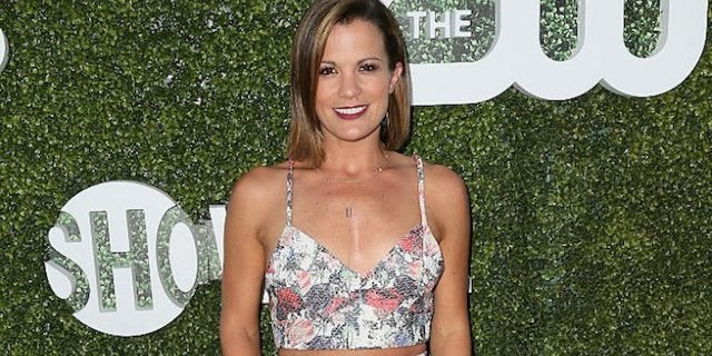 melissa-claire-egan_getty-David Livingston : Contributor