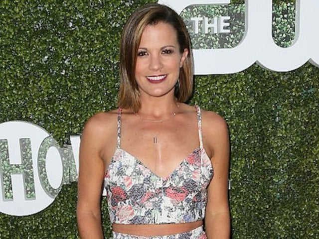 'Young and the Restless' Star Melissa Claire Egan Opens up About Miscarriage