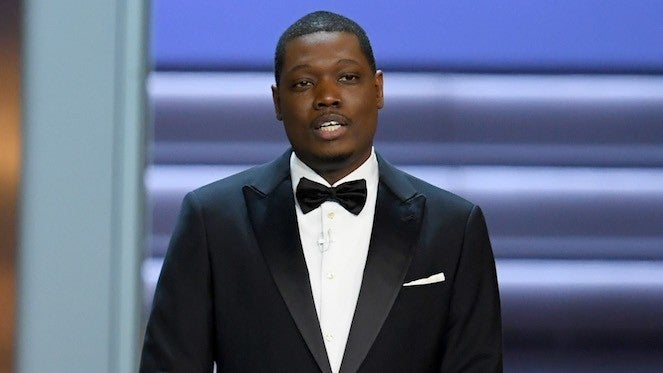 michael-che-emmys-2018