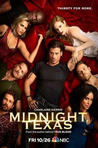 midnight_texas_default