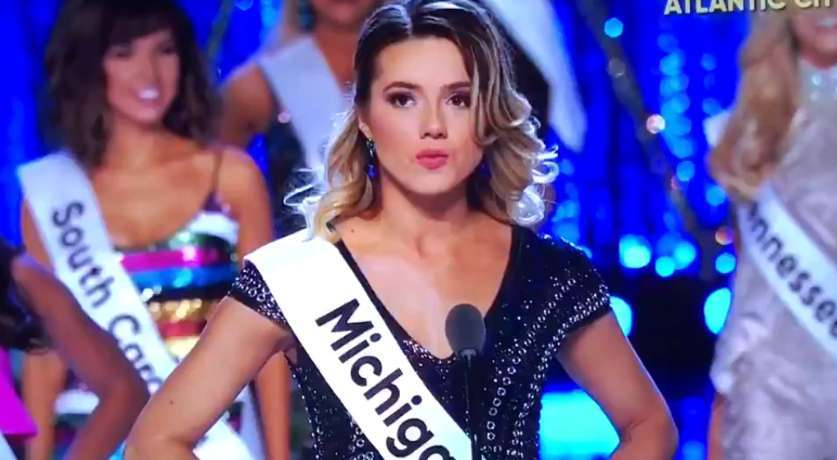 miss-michigan