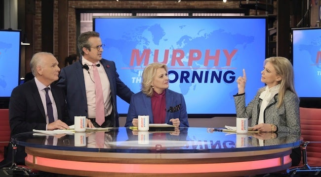 murphy-brown-newsroom-cbs-candice