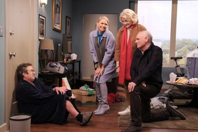 murphy-brown-revival-episode-1-CBS-1