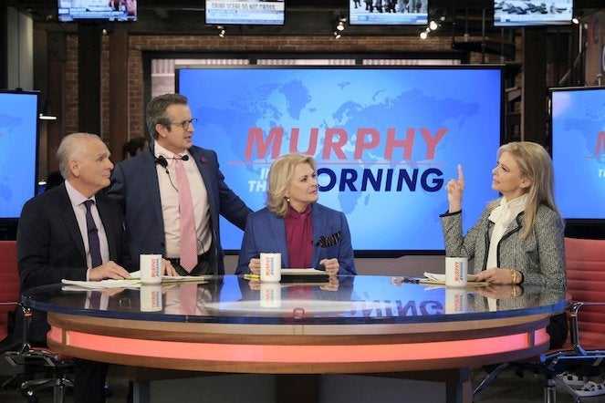 murphy-brown-revival-episode-1-CBS-6