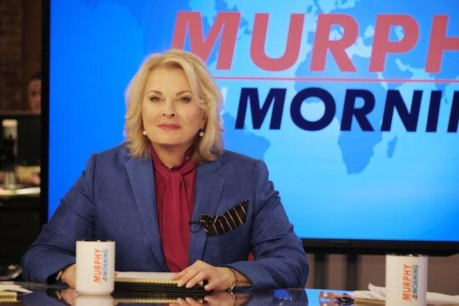 murphy-brown-revival-episode-1-CBS-7