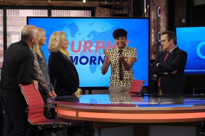 murphy-brown-revival-episode-1-CBS-9