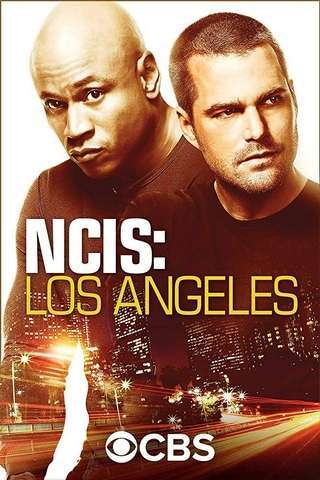 ncis_los_angeles_default