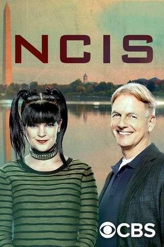 ncis_s16_default