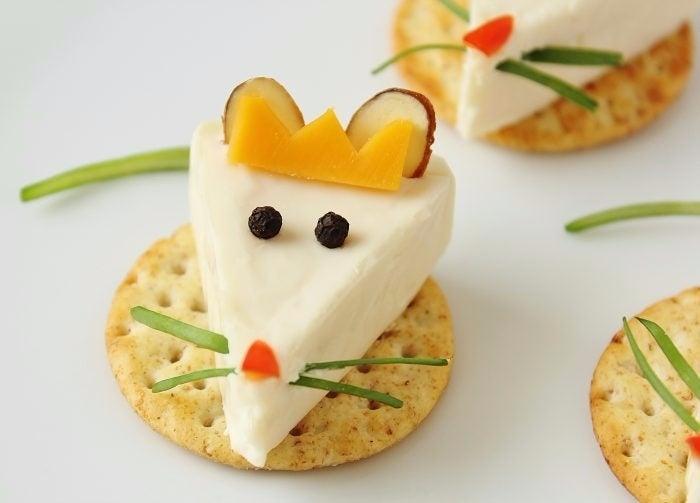nutcracker-mouse-king-cheese-bites-sd-2389-700x503