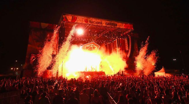odesza-life-is-beautiful-concert-firework-explodes-crowd