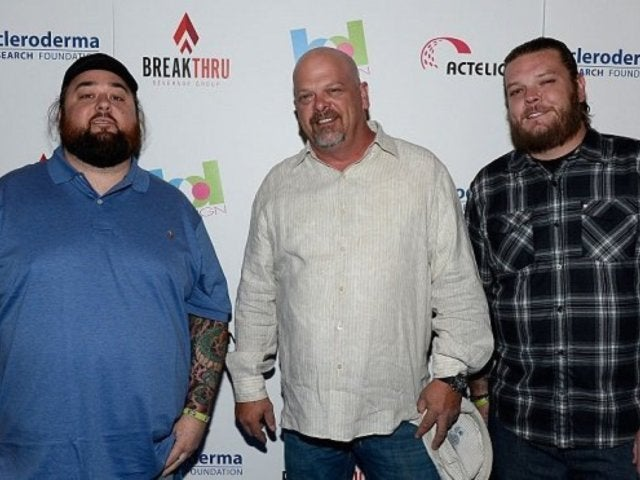 'Pawn Stars': 10 Most Expensive Purchases Ever