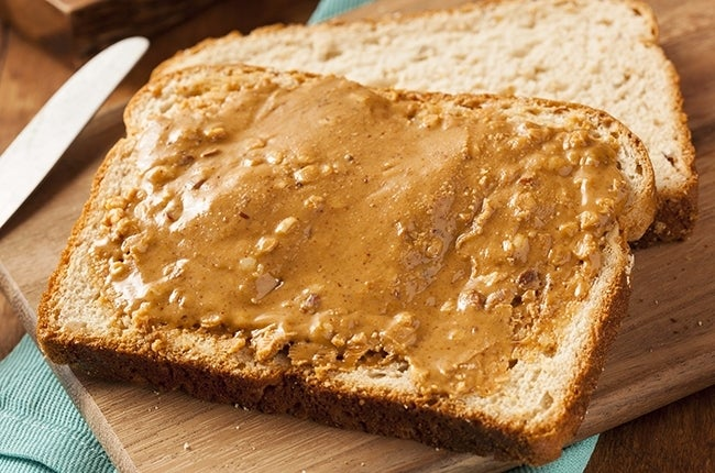 pb-toast