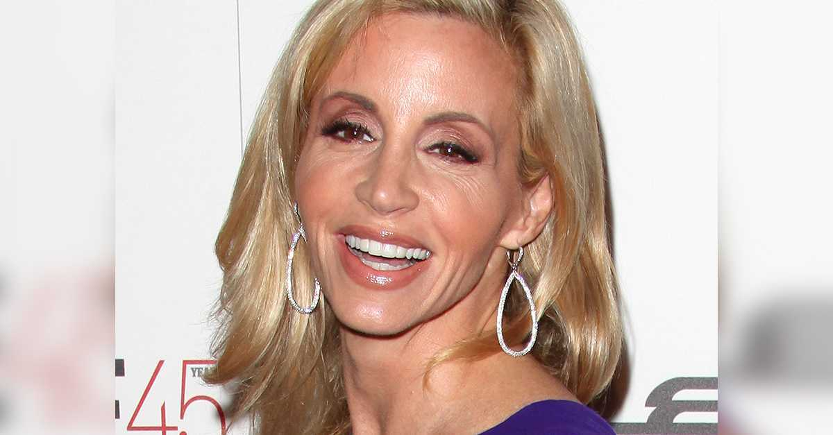 pc_housewives_camillegrammer