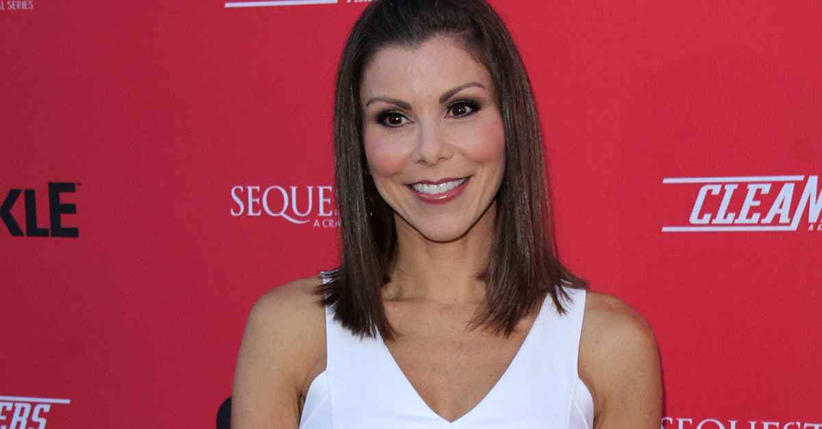 pc_housewives_heatherdubrow