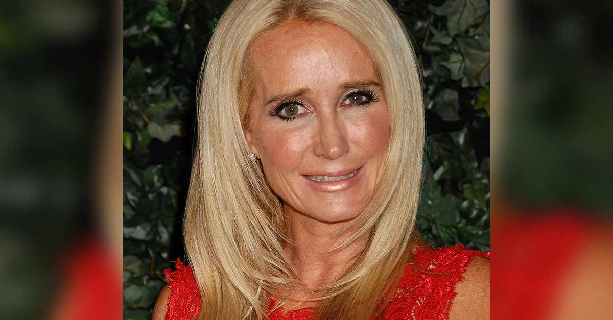 pc_housewives_kimrichards