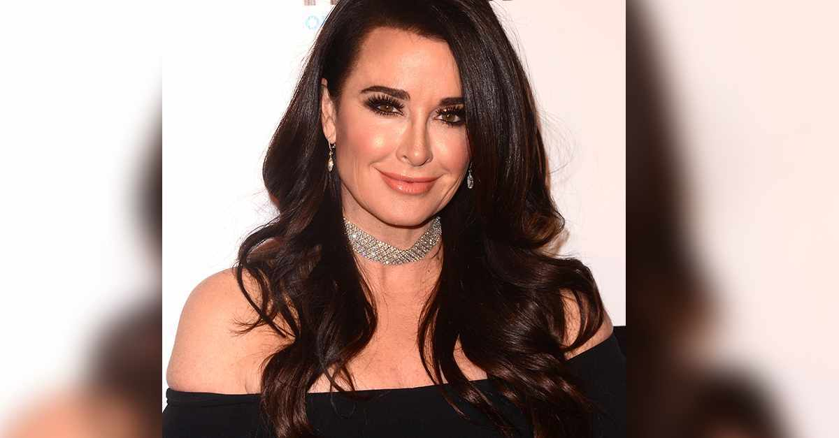 pc_housewives_kylerichards