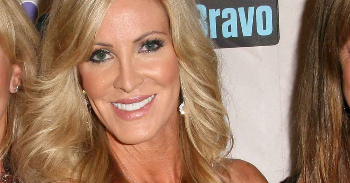 50 Bravo Housewives Ranked By Net Worth