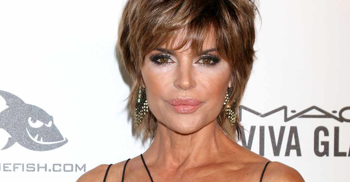 pc_housewives_lisarinna