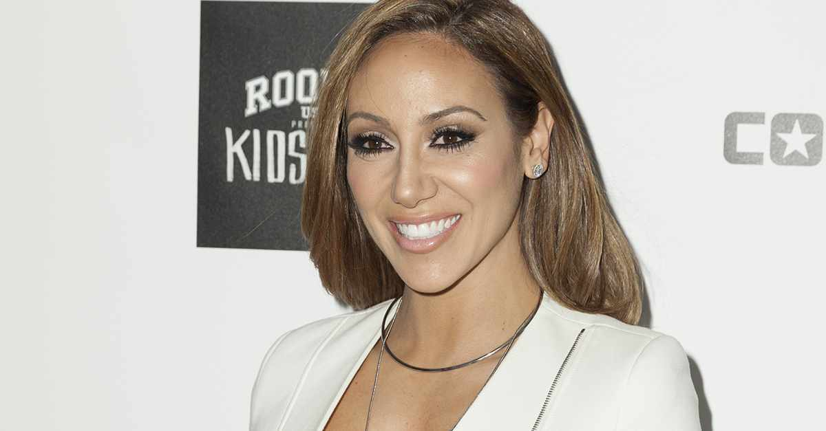 pc_housewives_melissagorga