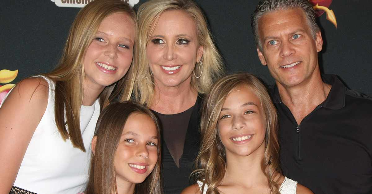 pc_housewives_shannonbeador