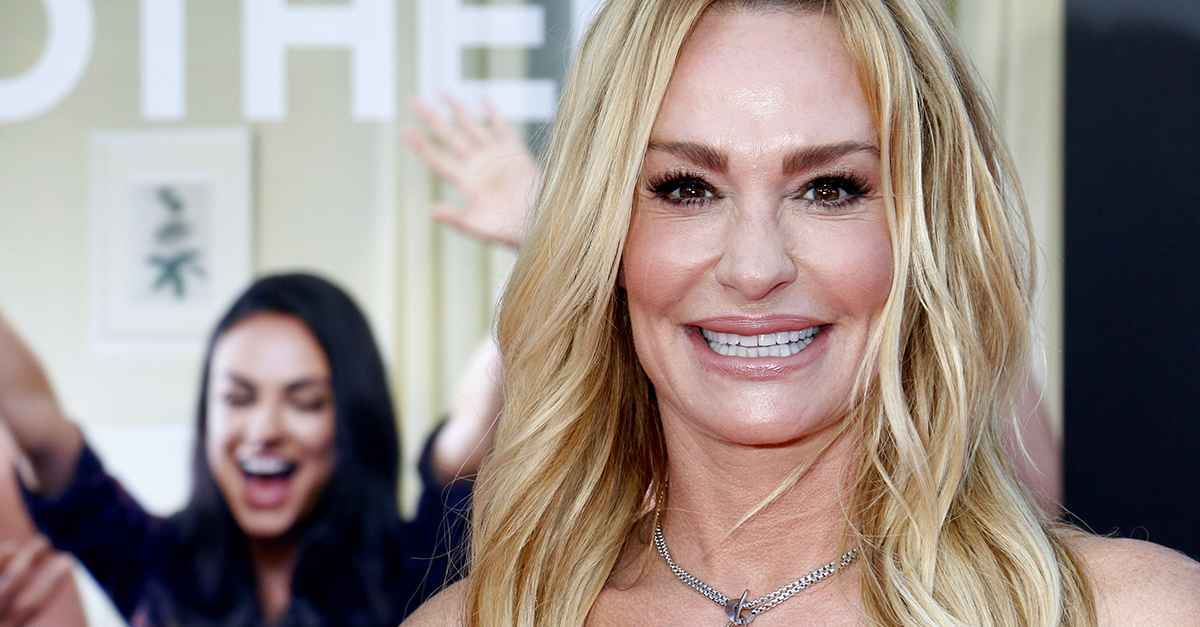pc_housewives_taylorarmstrong