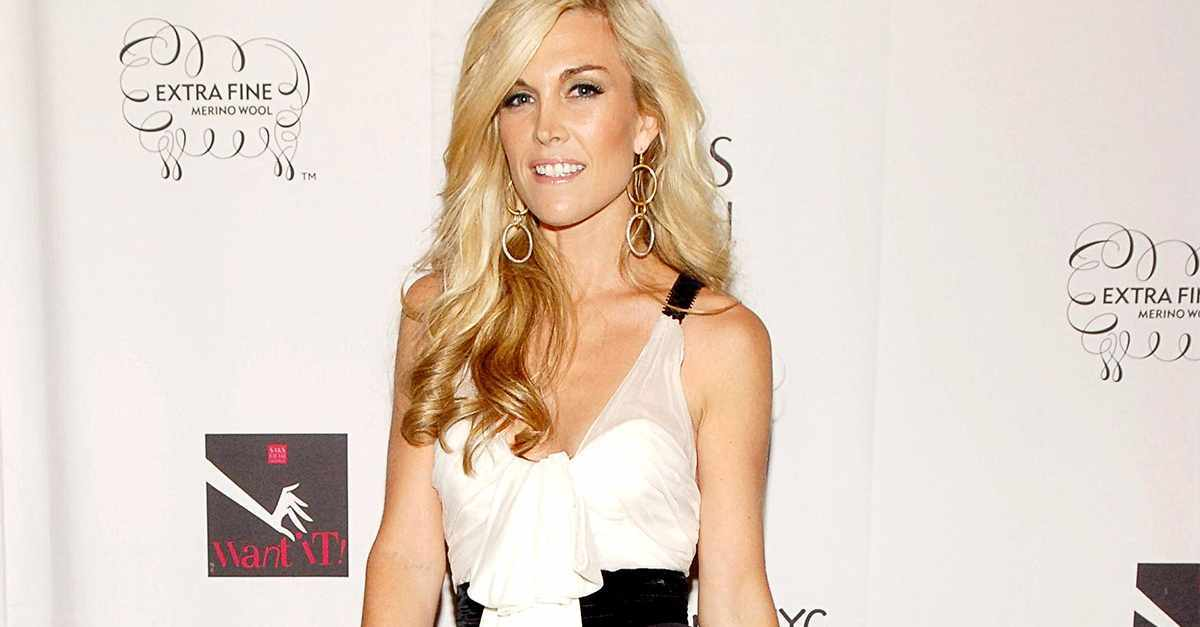 pc_housewives_tinsleymortimer