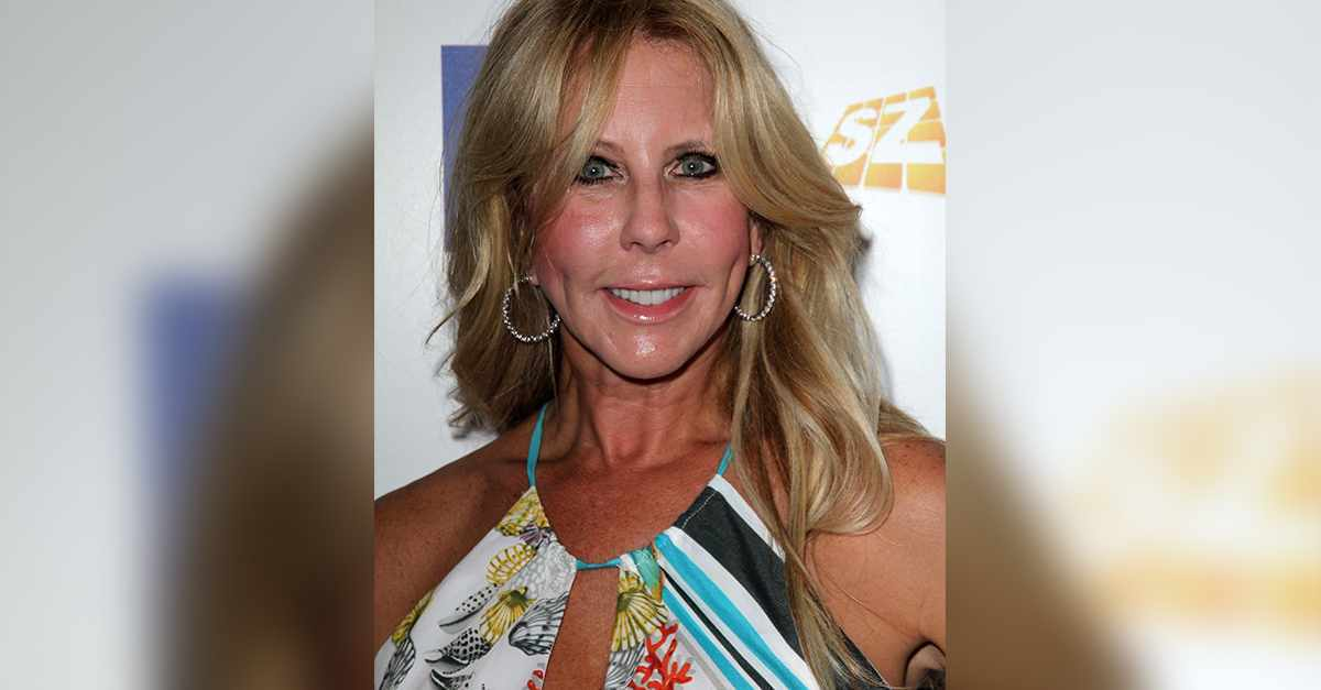 pc_housewives_vickigunvalson