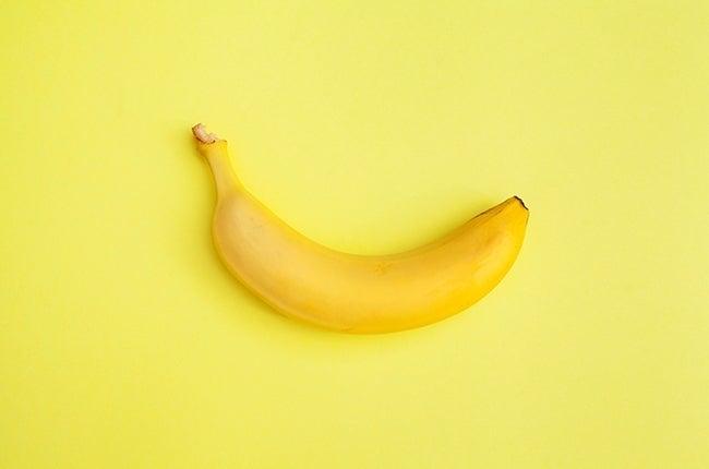 potassium