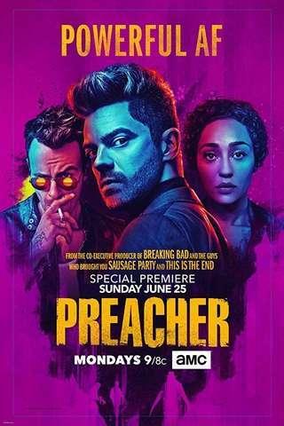 preacher_default