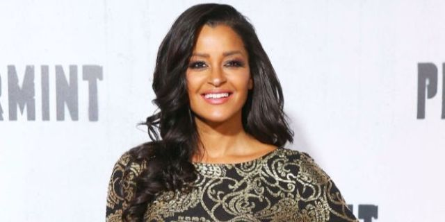 price-is-right-claudia-jordan-replace-julie-chen-the-talk-exit