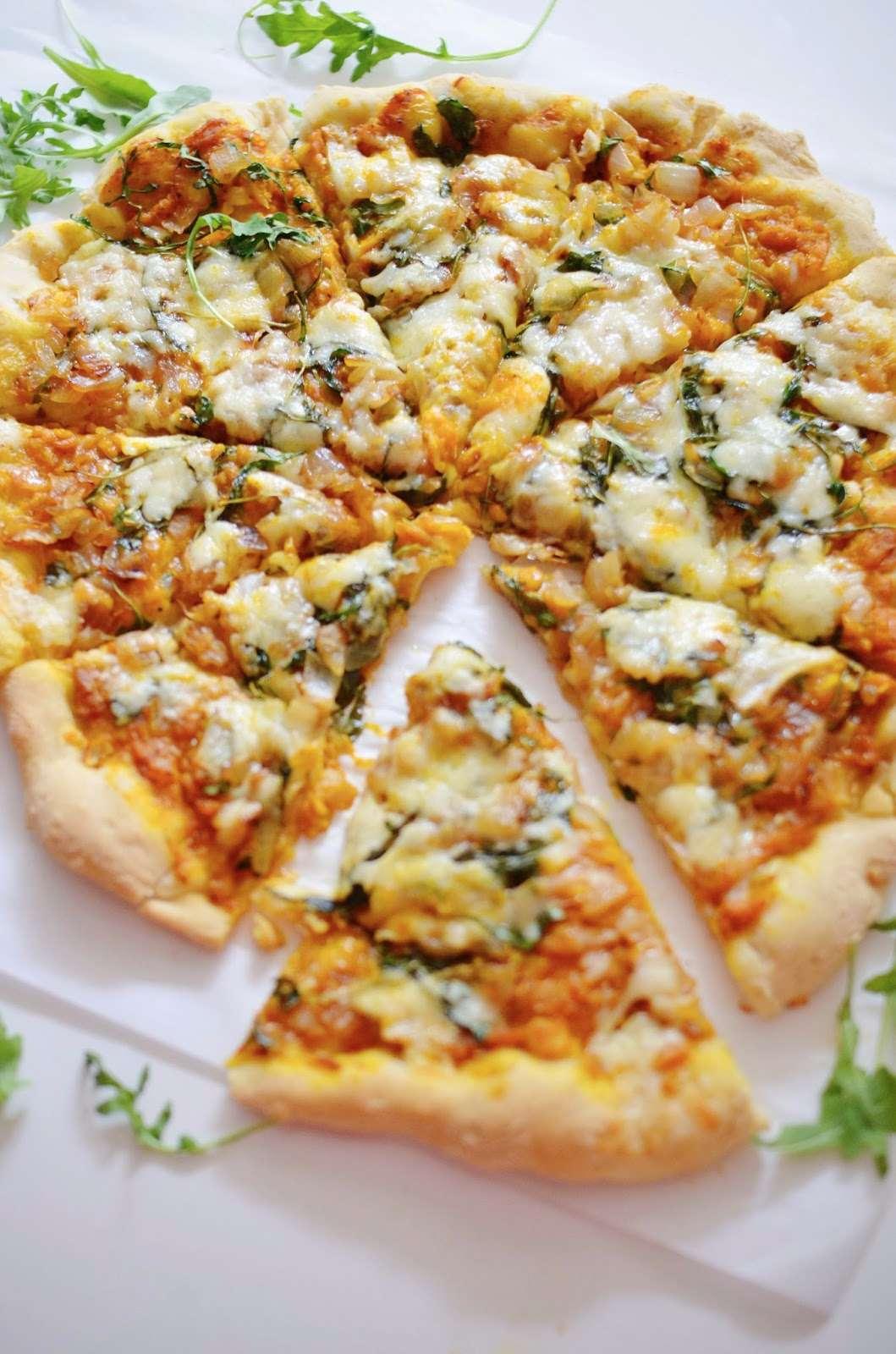 pumpkin-pizza