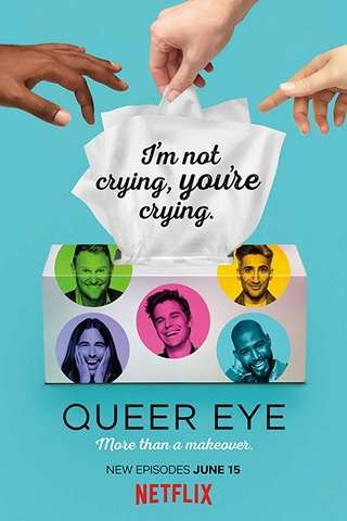 queer_eye_default