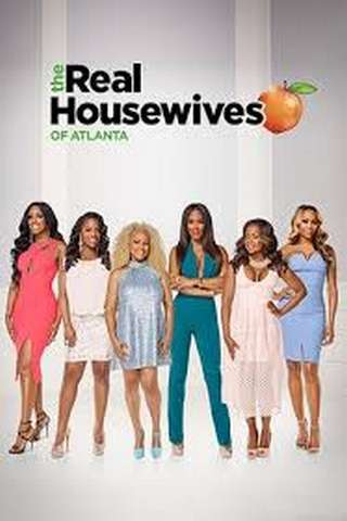 real_housewives_of_atlanta_default