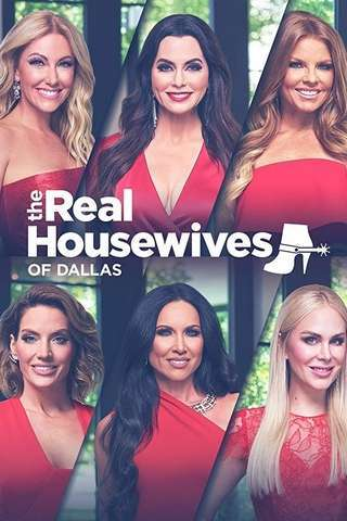 real_housewives_of_dallas_default