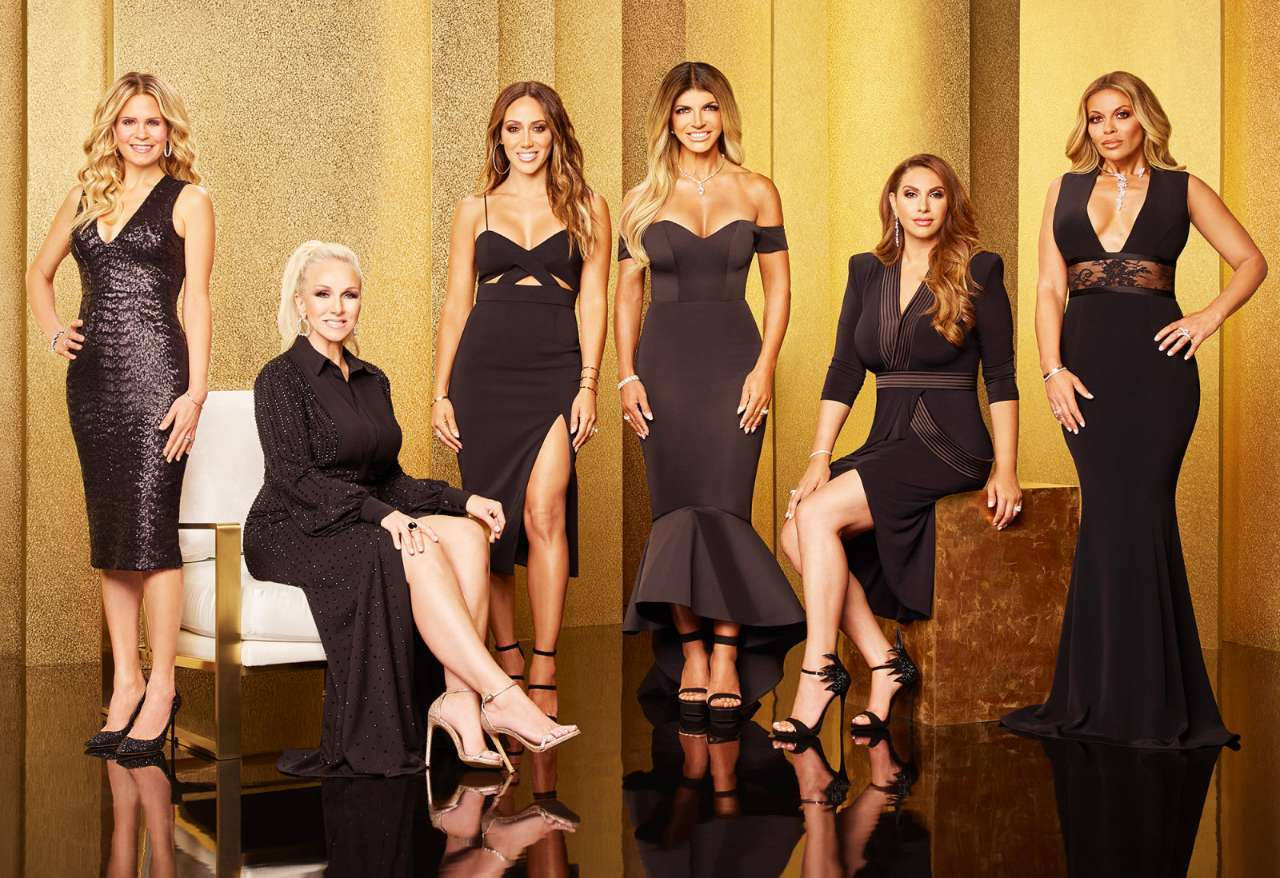 real-housewives-of-new-jersey-cast-season-91