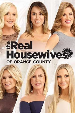 real_housewives_of_orange_county_default