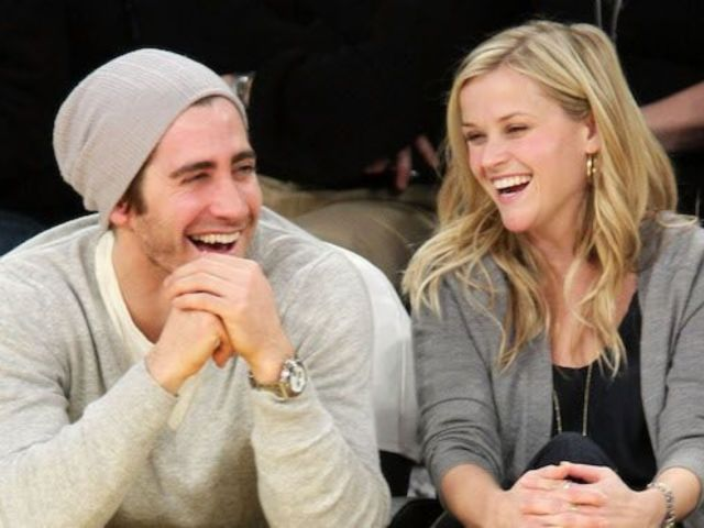 9 Celebrity Exes You Forgot Dated