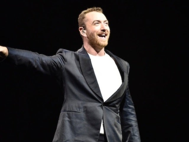 Sam Smith Posts Bold New Look Video After Identifying as Non-Binary