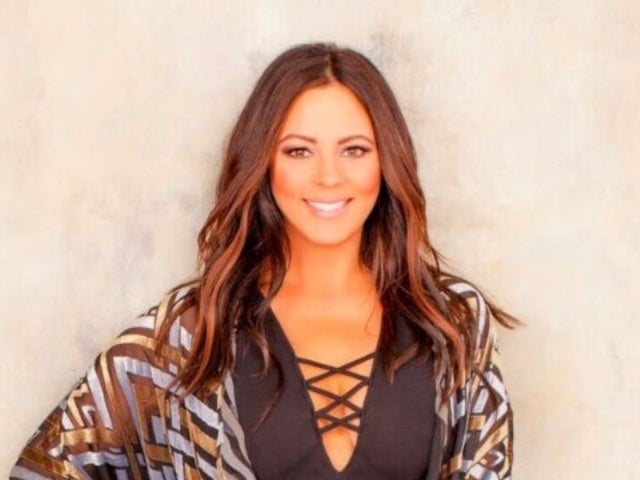 Sara Evans Shares Emotional Tribute to Son, Avery, With 'Letting You Go' Video