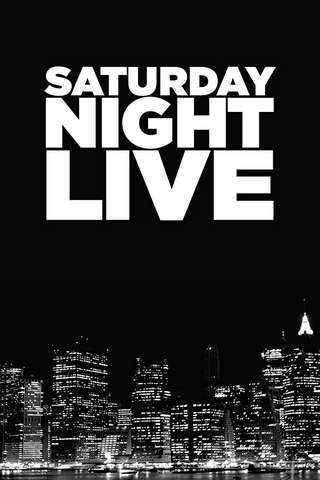 saturday_night_live_default