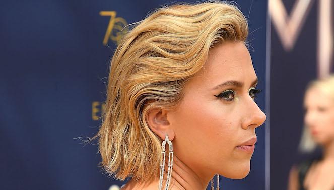 Scarlett-johannson-getty-steve-granetz copy