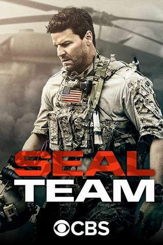 seal_team_default