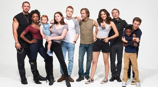 shameless-season-9-cast-showtime-brian-bowen-smith