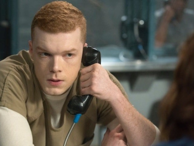 'Shameless': Cameron Monaghan's Best Moments as Ian Gallagher