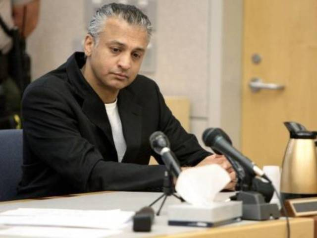 '40-Year-Old' Virgin Actor Receives Parole Following Attempted Murder Conviction